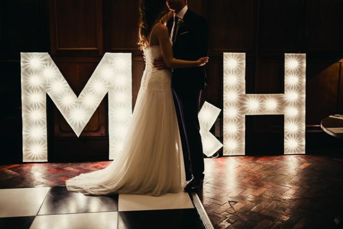 43-Modern-London-Wedding-By-Amy-B-Photography