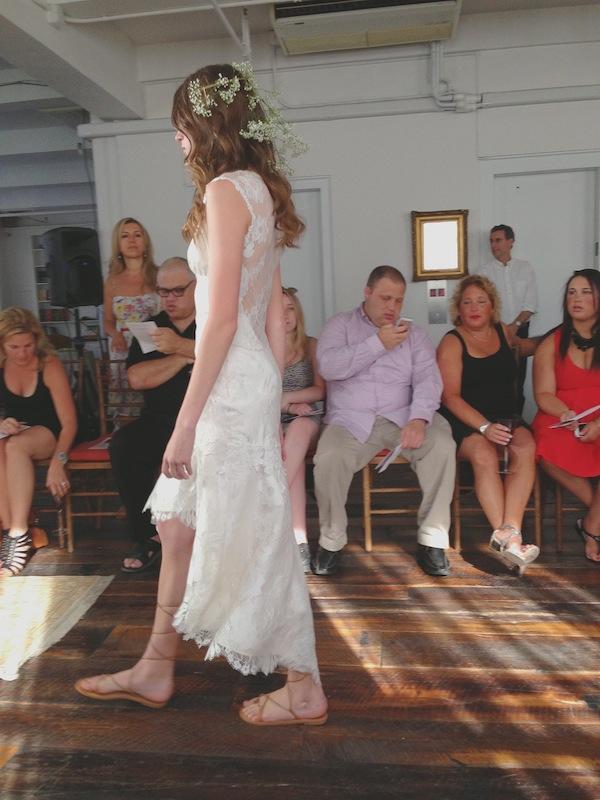 45 Claire-Pettibone-Romantique-Wedding-Dress-Collection-48-knotty-bride-wedding-blog