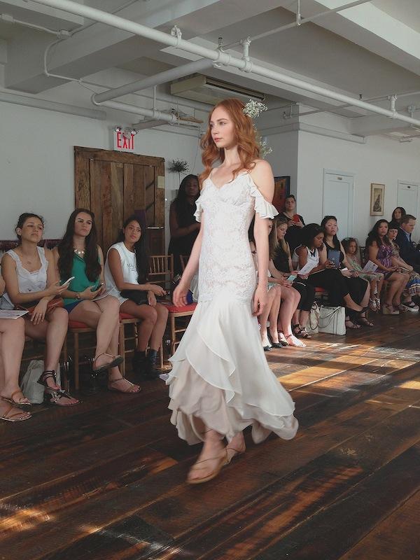 47 Claire-Pettibone-Romantique-Wedding-Dress-Collection-51-knottybride-blog