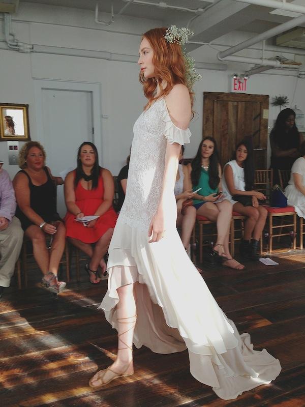 48 Claire-Pettibone-Romantique-Wedding-Dress-Collection-50-knotty-bride-wedding-blog