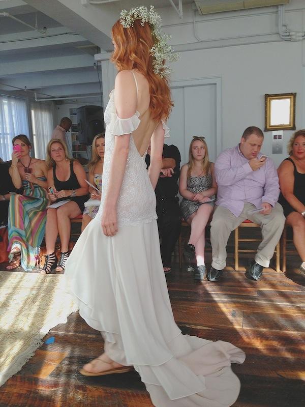 49 Claire-Pettibone-Romantique-Wedding-Dress-Collection-52-knottybride-wedding-blog
