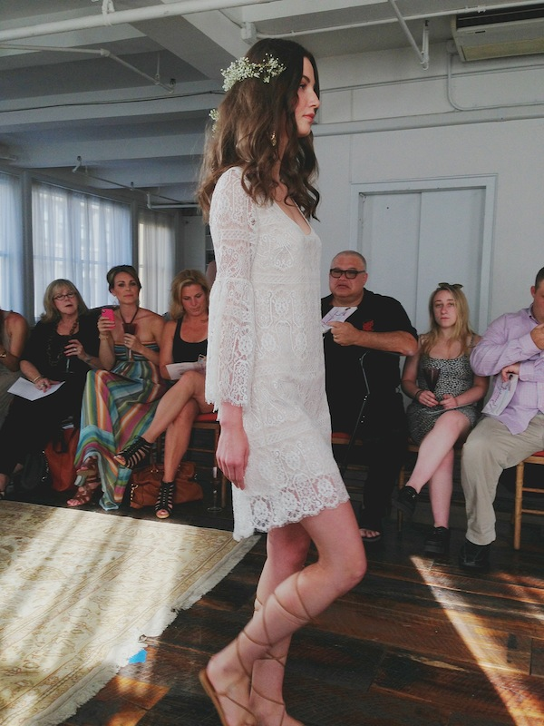 5 Claire-Pettibone-Romantique-Wedding-Dress-Collection-2