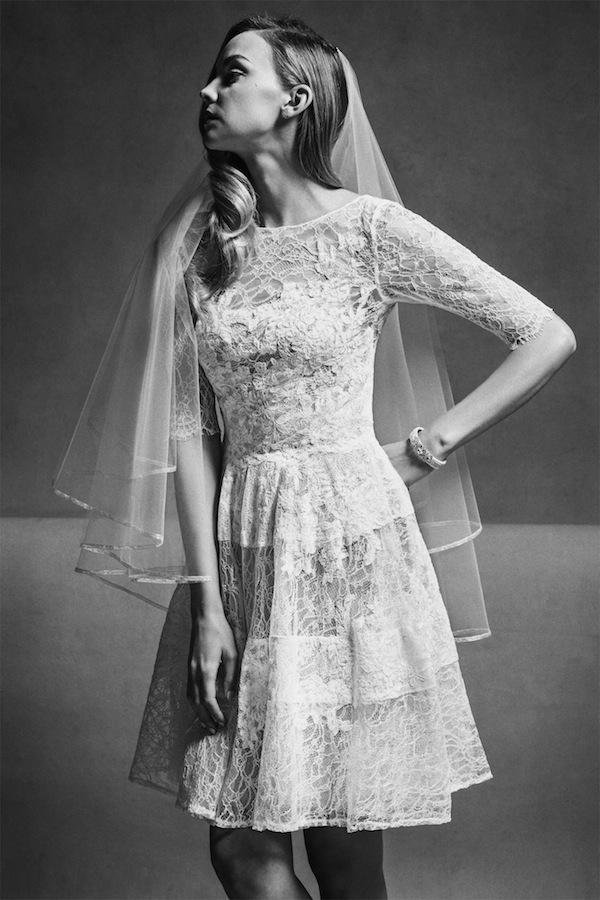 5-wedding-dress-BHLDN_4