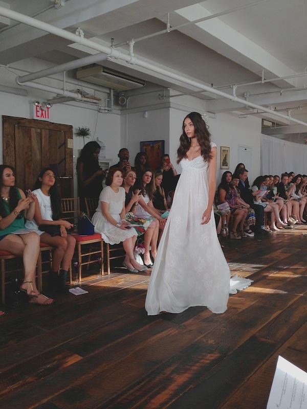 51 Claire-Pettibone-Romantique-Wedding-Dress-Collection-54