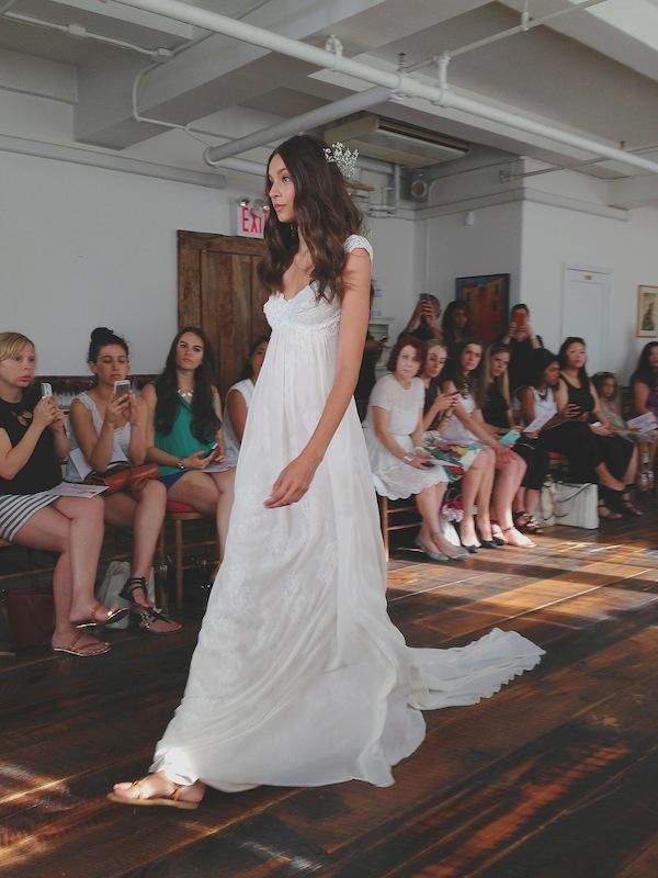 52 Claire-Pettibone-Romantique-Wedding-Dress-Collection-55