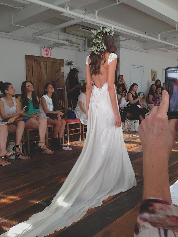 53 Claire-Pettibone-Romantique-Wedding-Dress-Collection-56