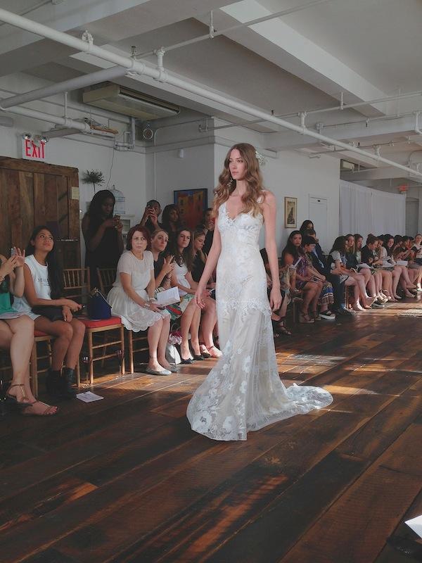 54 Claire-Pettibone-Romantique-Wedding-Dress-Collection-57