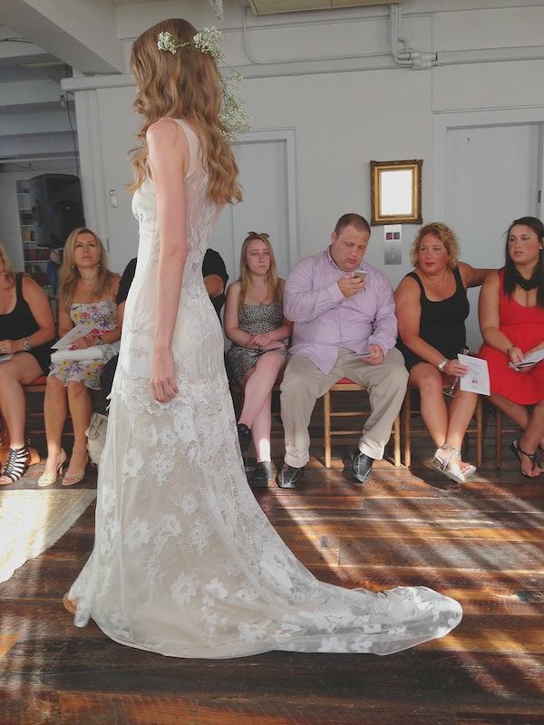 55 Claire-Pettibone-Romantique-Wedding-Dress-Collection-57b-knottybride-blog