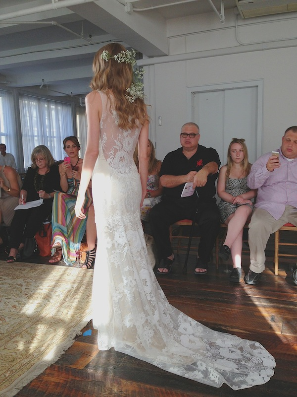 56 Claire-Pettibone-Romantique-Wedding-Dress-Collection-58