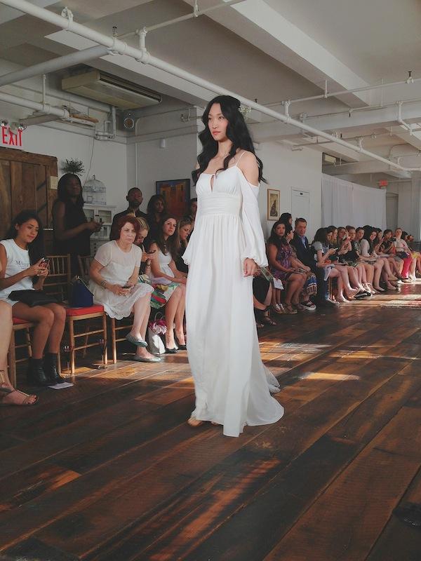 57 Claire-Pettibone-Romantique-Wedding-Dress-Collection-59