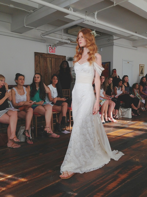 59 Claire-Pettibone-Romantique-Wedding-Dress-Collection-61-knottybride-blog