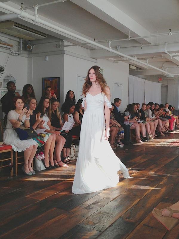 6 Claire-Pettibone-Romantique-Wedding-Dress-Collection-3