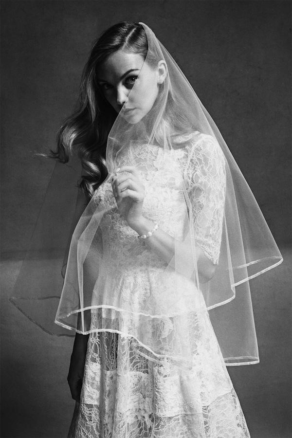 6-wedding-dress-BHLDN_6