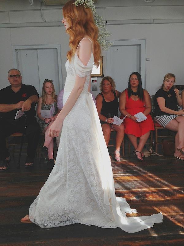 60 Claire-Pettibone-Romantique-Wedding-Dress-Collection-63