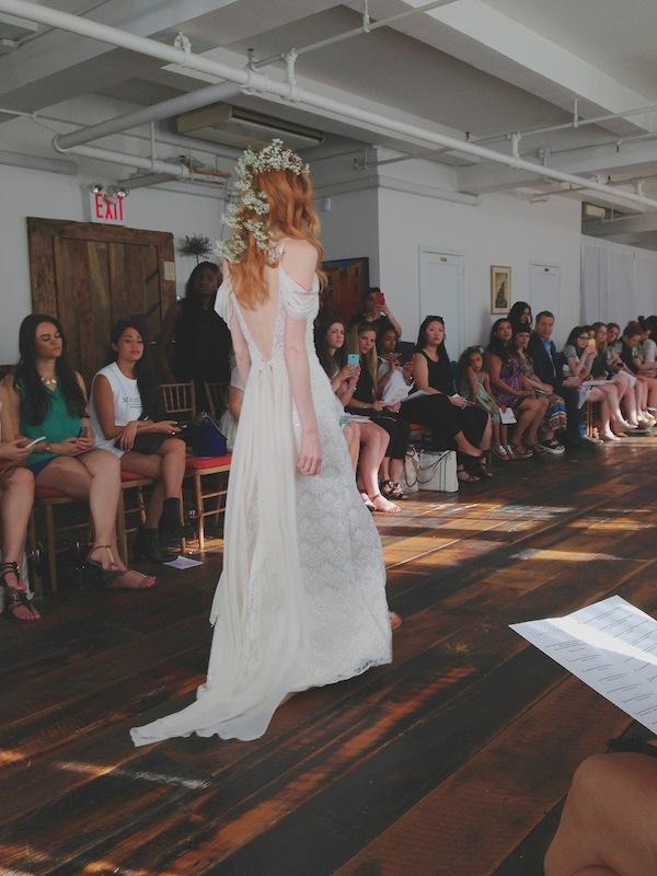 61 Claire-Pettibone-Romantique-Wedding-Dress-Collection-64