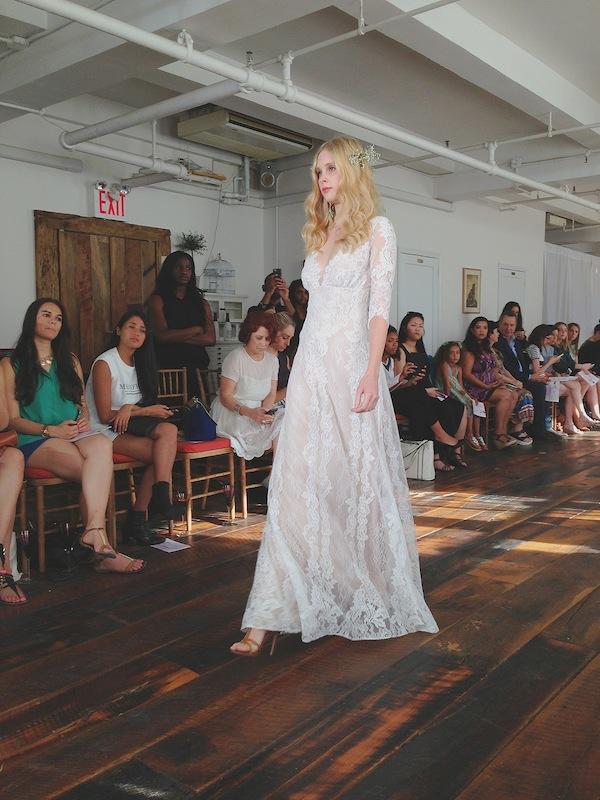 63 Claire-Pettibone-Romantique-Wedding-Dress-Collection-66
