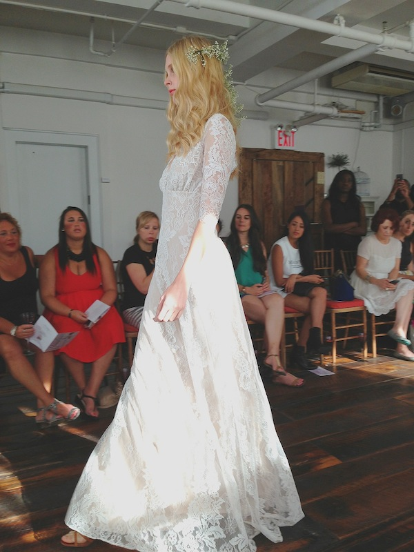64 Claire-Pettibone-Romantique-Wedding-Dress-Collection-67