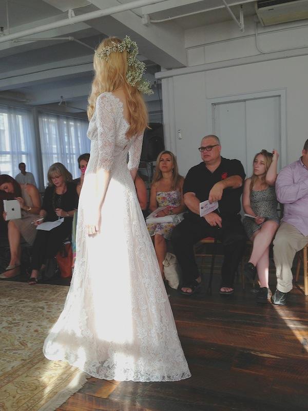 65 Claire-Pettibone-Romantique-Wedding-Dress-Collection-68
