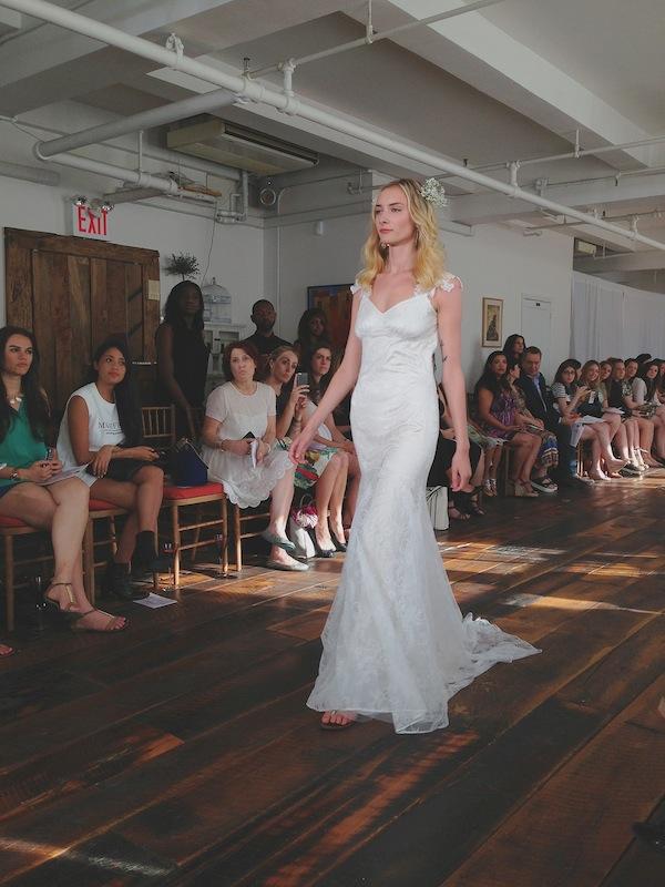 66 Claire-Pettibone-Romantique-Wedding-Dress-Collection-69