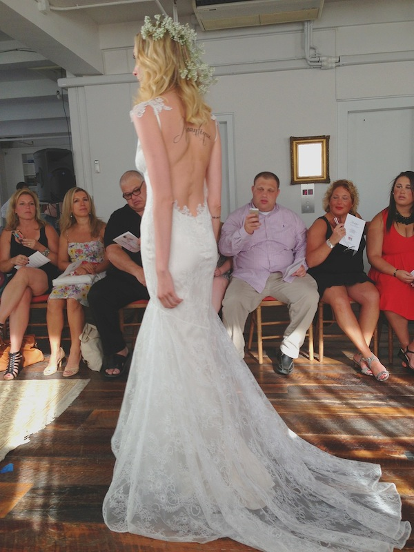 67 Claire-Pettibone-Romantique-Wedding-Dress-Collection-70-knotty-bride-wedding-blog
