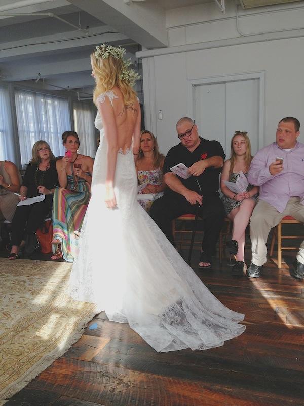 68 Claire-Pettibone-Romantique-Wedding-Dress-Collection-71-knottybride-wedding-blog