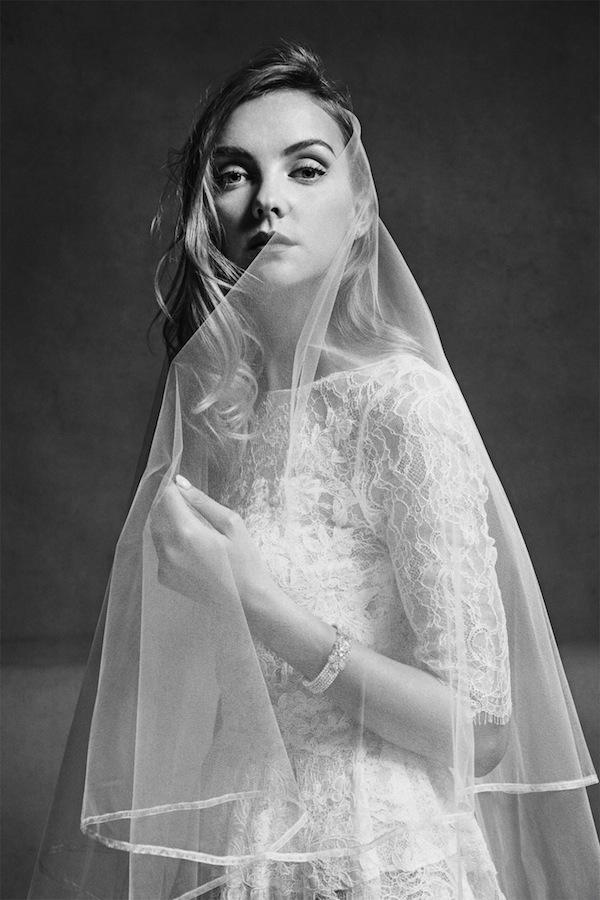 7-wedding-dress-BHLDN_5