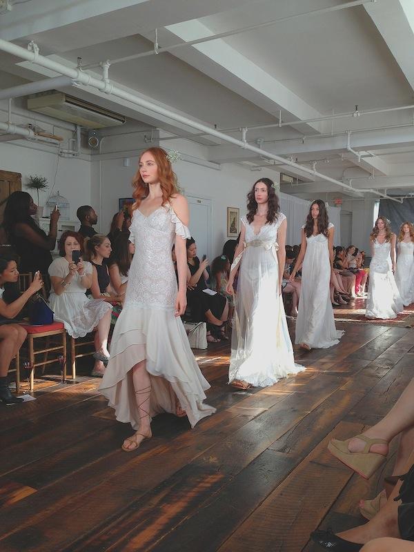 70 Claire-Pettibone-Romantique-Wedding-Dress-Collection-73-knottybride-wedding-blog
