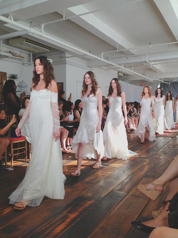 71 Claire-Pettibone-Romantique-Wedding-Dress-Collection-74-knottybride-wedding-blog