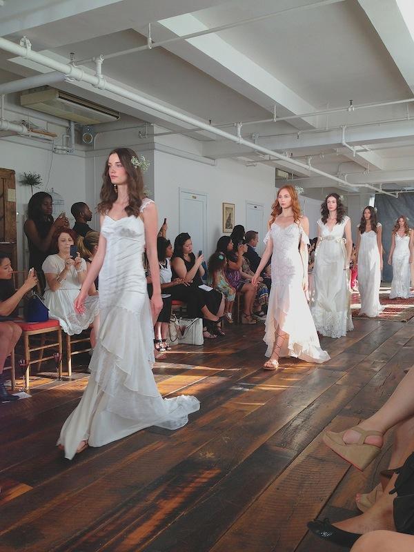 72 Claire-Pettibone-Romantique-Wedding-Dress-Collection-75-knottybride-wedding-blog