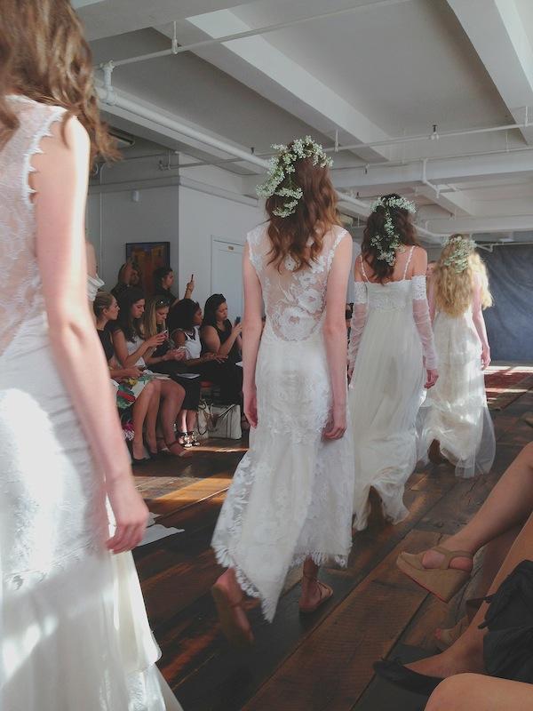 73 Claire-Pettibone-Romantique-Wedding-Dress-Collection-76-knottybride-wedding-blog