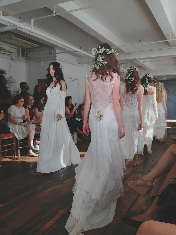 74 Claire-Pettibone-Romantique-Wedding-Dress-Collection-77-knottybride-wedding-blog