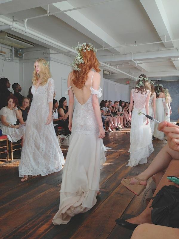 75 Claire-Pettibone-Romantique-Wedding-Dress-Collection-78-knotty-bride-blog