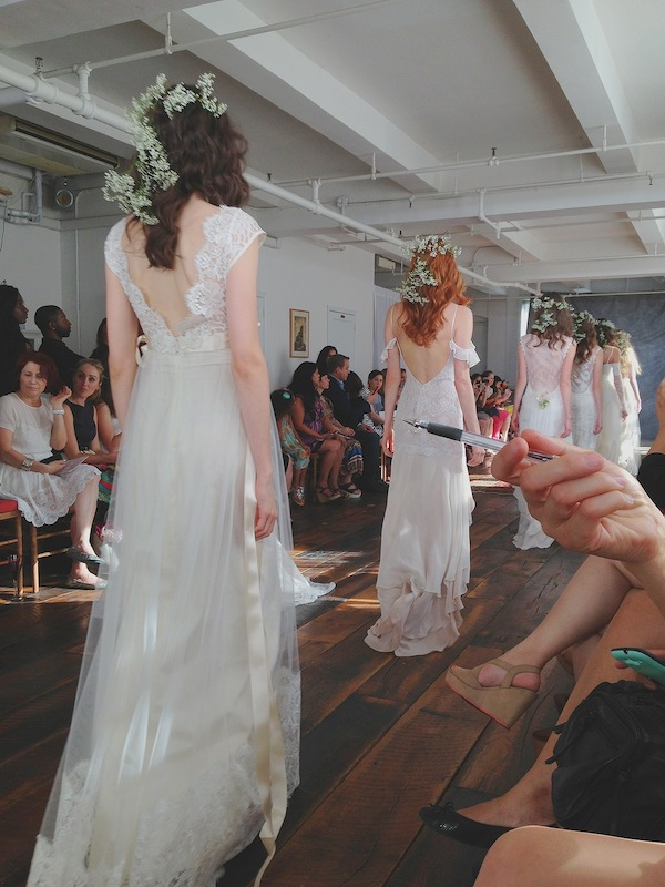 76 Claire-Pettibone-Romantique-Wedding-Dress-Collection-79