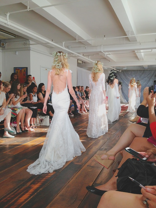 79 Claire-Pettibone-Romantique-Wedding-Dress-Collection-82-knottybride-wedding-blog
