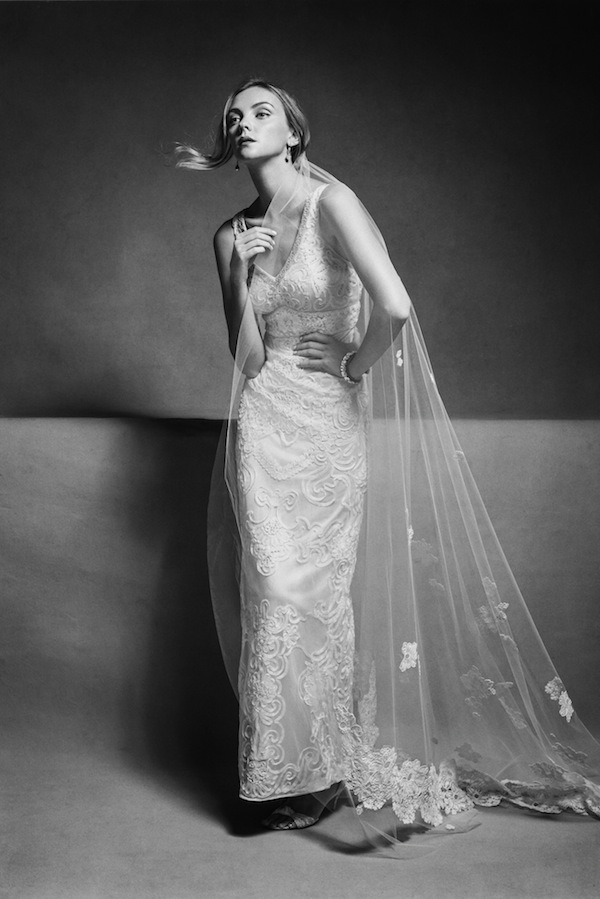 8-bohemian-wedding-dress-BHLDN_7