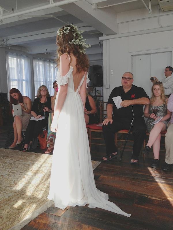 8 Claire-Pettibone-Romantique-Wedding-Dress-Collection-5