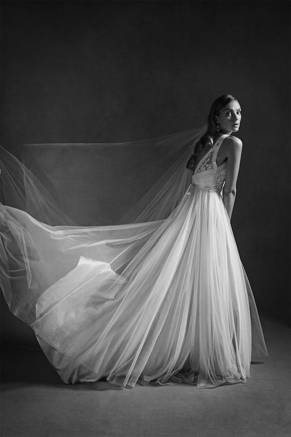 9-bohemian-wedding-dress-BHLDN_8