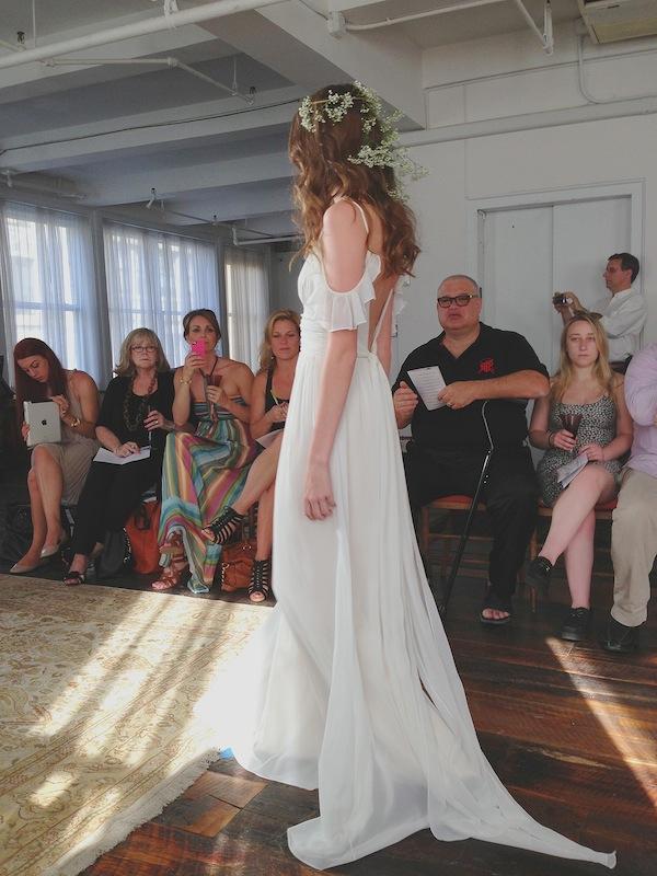 9 Claire-Pettibone-Romantique-Wedding-Dress-Collection-6