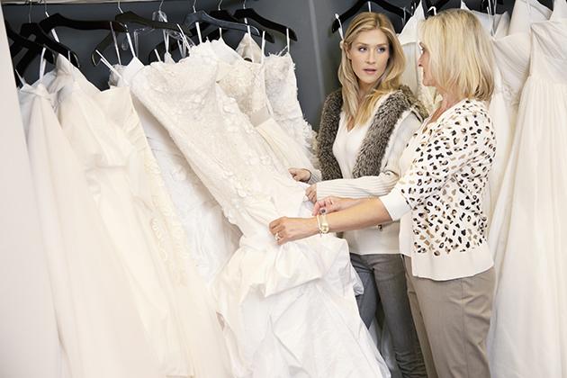 people-you-shouldnt-take-dress-shopping