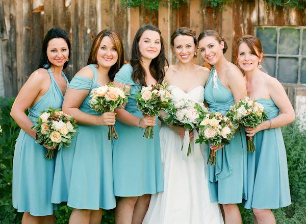 1 pantone-spring-2015-aquamarine