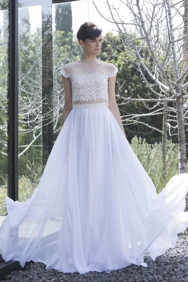 11 Mira-Zwillinger-Wedding-Dress-Bridal-Musings-Wedding-Blog
