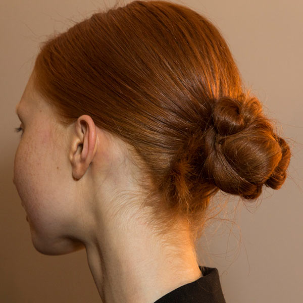 11new-york-fashion-week-hairstyle