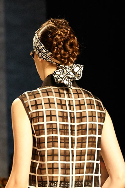 13new-york-fashion-week-hairstyle