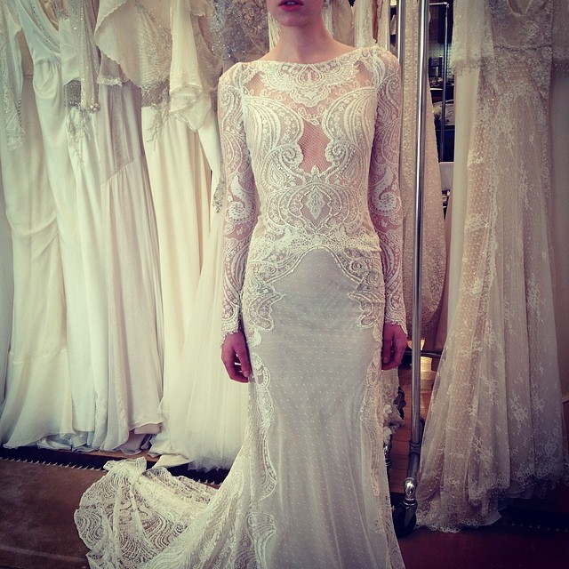 14 inbal-dror-this-is-how-you-do-sexy-sleeves