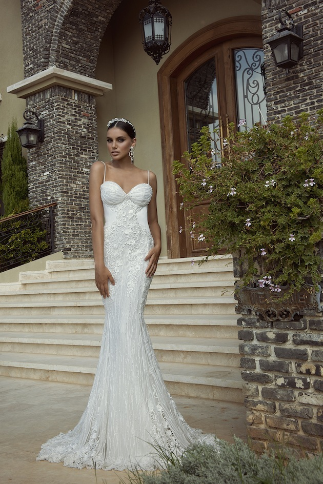 15 Galia-Lahav-wedding-dress-2014-The-Empress-Collection-16
