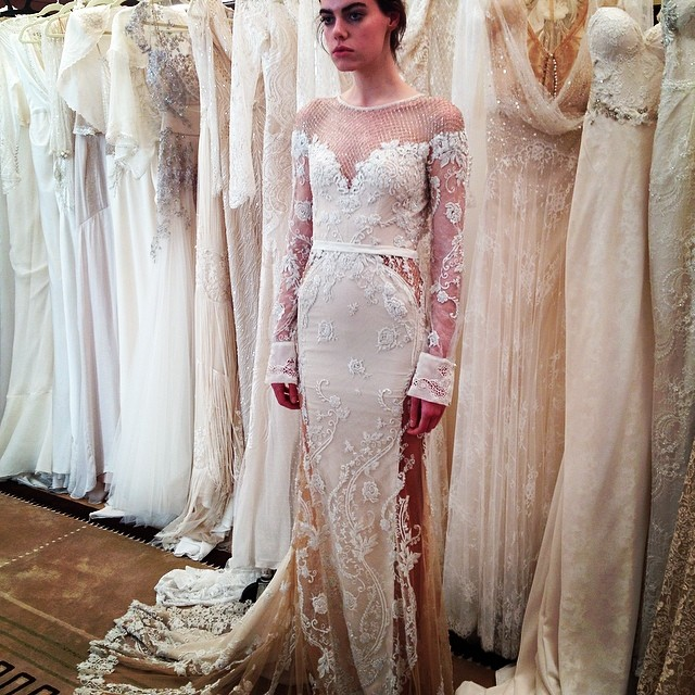 15 inbal-dror-how-fab-are-the-sheer-panels-on-this-showstopping-gown