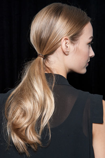 15new-york-fashion-week-hairstyle