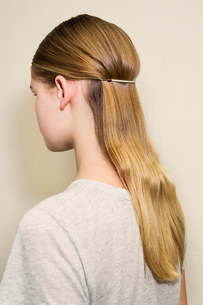 19new-york-fashion-week-hairstyle