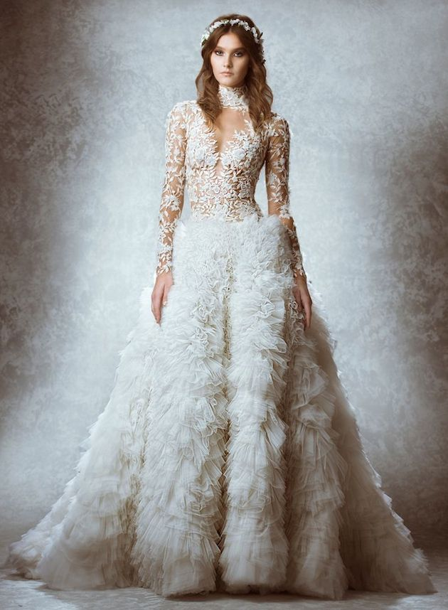 wedding dresses uk | Fashion Trends