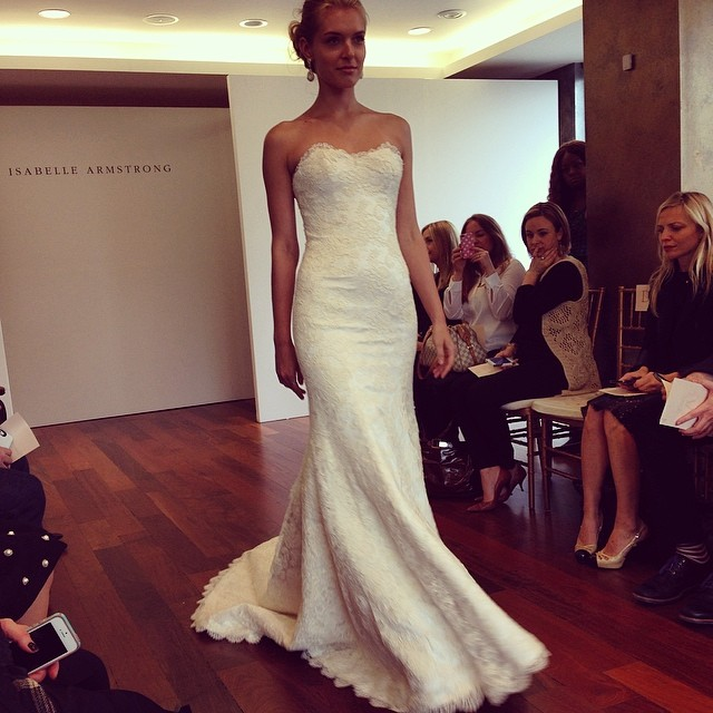 20isabelle-armstrong-french-lace-trumpet-gown